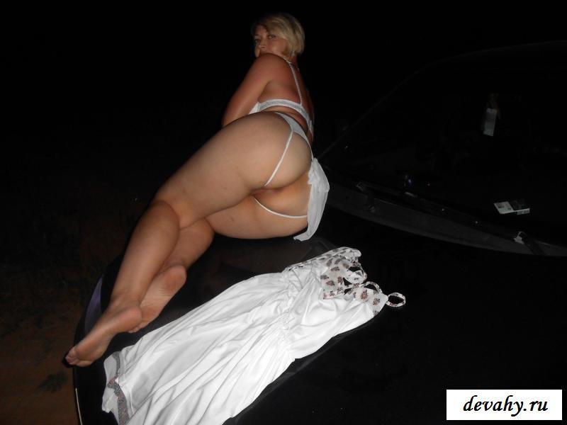 Раздетая толстопопая взрослая женщина смотреть эротику