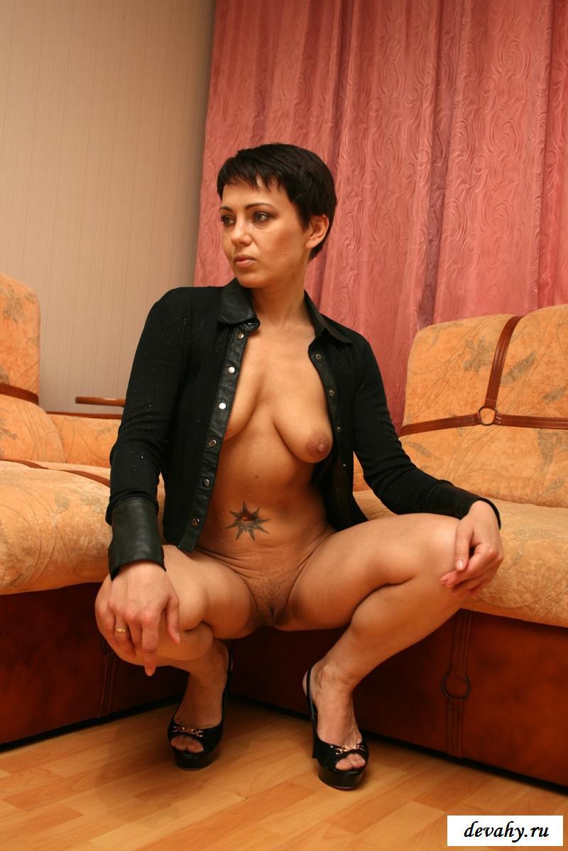 Русские порно актрисы биография #12
