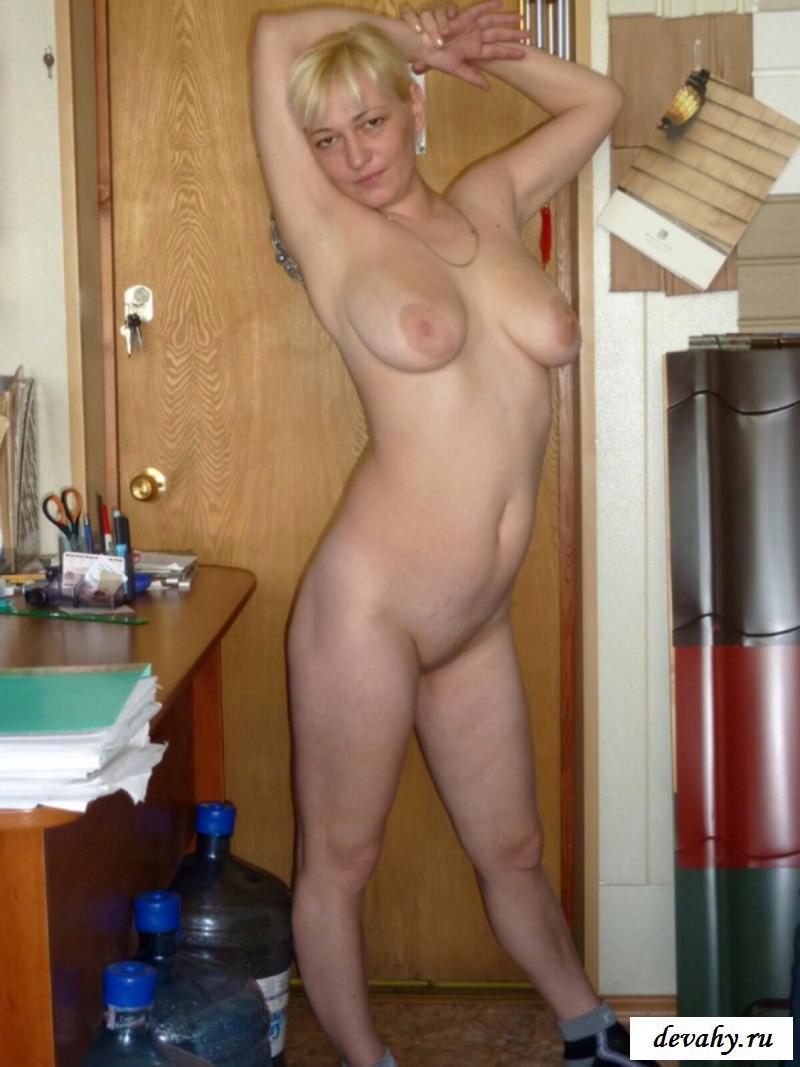 тебе это припомню! порно самые большие сиськи лесбиянки фото ответили... Очень глубокая