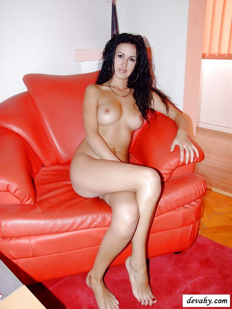 Проститутки румынки фото