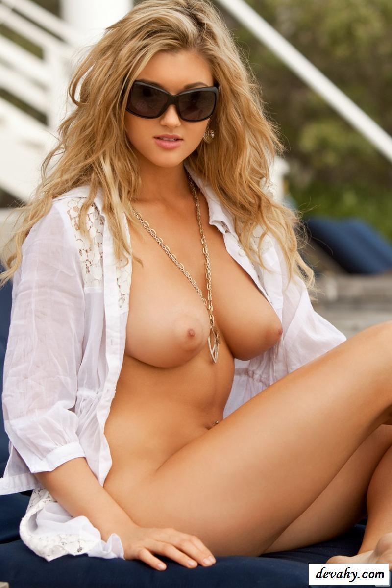 Фото домашние девчонка спортсменка голой снимается в эротике роскошные женщины порнуха